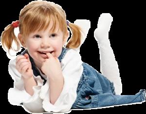 Dentiste pour enfant Paris Adriana Agachi