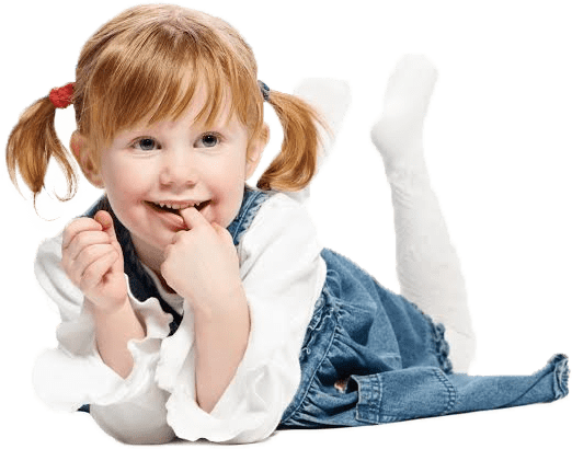 dentiste-enfant-fille-souriante