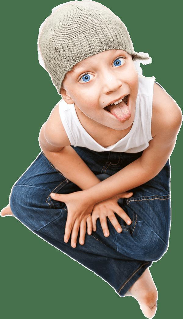 dentiste-enfant-sourire-radieux