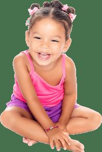 Dentiste pour enfant premier rendez-vous conseils