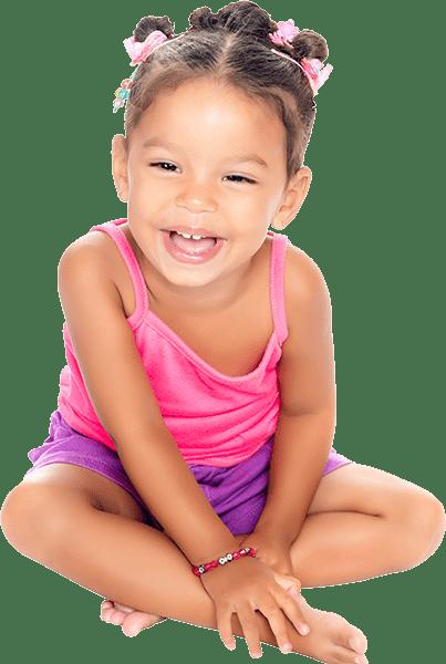 dentiste-enfant-bebe-souriant