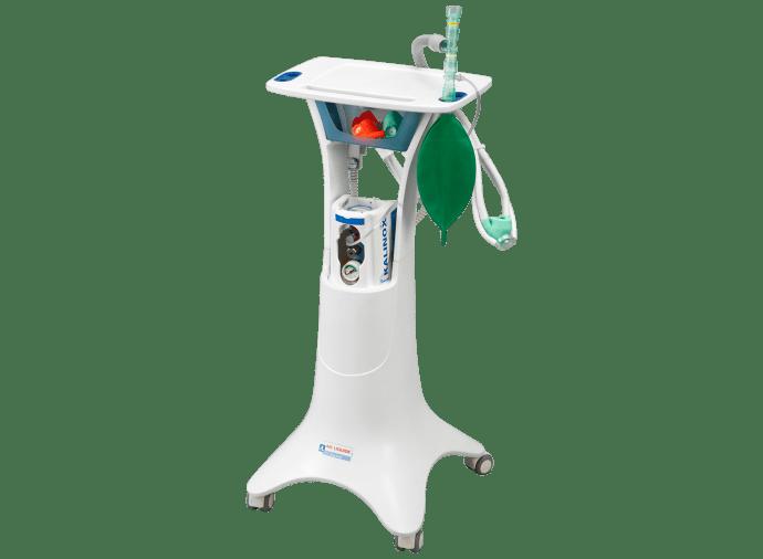 Cabinet dentiste pour enfant funny gaz
